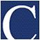 Capital Home Loans